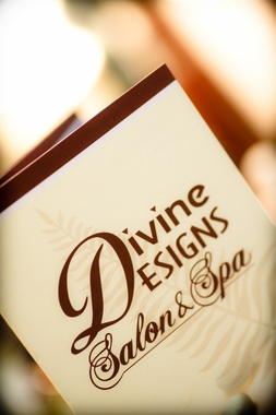 Divine Designs Salon & Spa - Brandon, FL