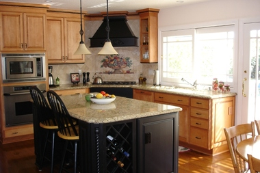 Kitchen & Bath Solutions - Fountain Valley, CA