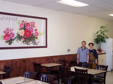 Pho lee in escondido ca 92027 citysearch for 100 beauty salon escondido