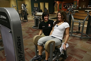 Best Fitness - Chelmsford, MA