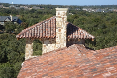 Precision Roof Crafters Inc - Houston, TX