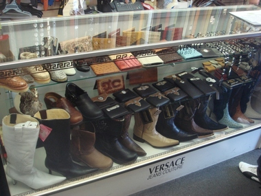 Boot Barn In San Diego Ca 92111 Citysearch