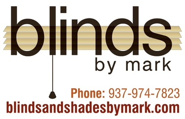 Blinds By Mark Retail Consulting - Troy, OH