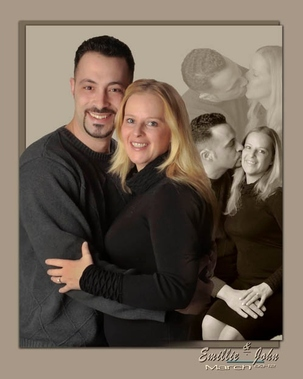 Glamour Photo Studios - Medford, NY