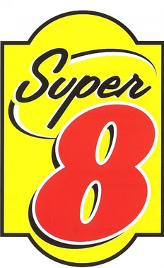 Super 8 Lake City - Lake City, FL