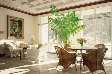 Classic Residence In Yonkers, A Vi Community - Yonkers, NY