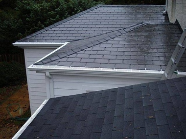 All Above Roofing - Fort Myers, FL