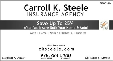 Carroll K Steele Insurance INC