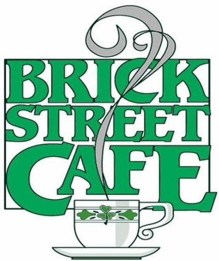 Brick Street Cafe - Greenville, SC