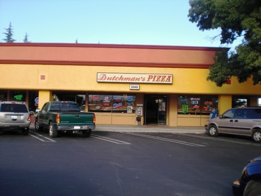 order online menu reviews 6940 chestnut st gilroy 95020