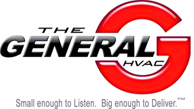 General Air Conditioning Service Corporation. - Greenville, SC