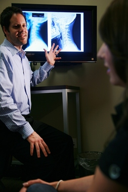 Dr. Ryan Coogan At Eastside Spine & Wellness of Kirkland - Kirkland, WA