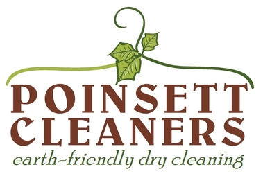 Poinsett Cleaners LLC - Greenville, SC