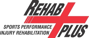 Rehab Plus Physical Therapy Phoenix - Phoenix, AZ
