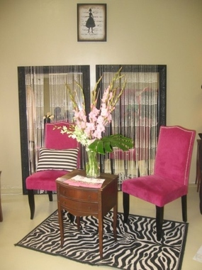 Stylish Consignments - Lilburn, GA