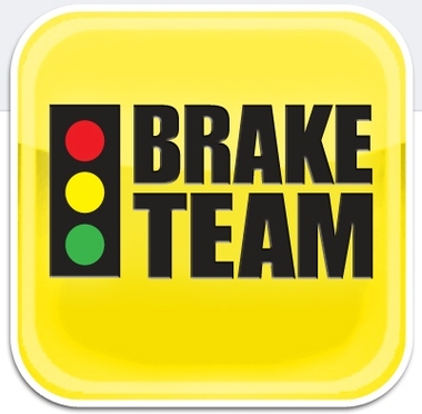 Brake Team - Gresham, OR