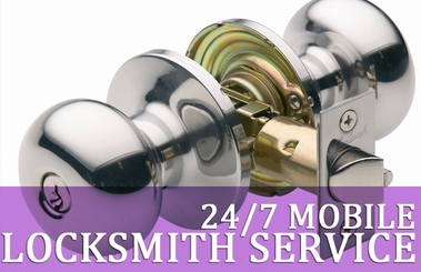 Locksmith A012 Available Day & Night