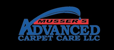 Advanced Carpet Systems - Kansas City, MO