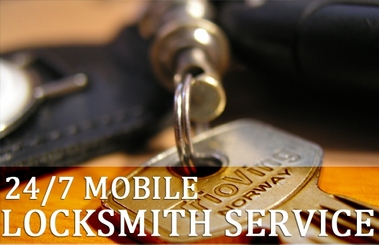 Locksmith 1 Gold Always Available