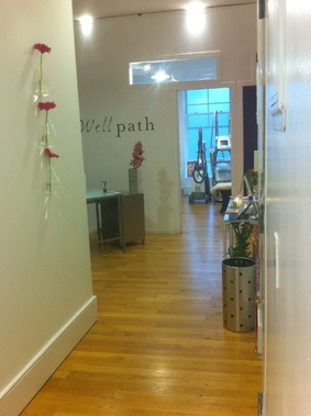 Wellpath - New York, NY