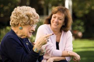 Home Instead Senior Care - Naperville, IL