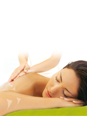 Cosmo Day Spa Galleria 30 Years Exp Electrologist - Houston, TX