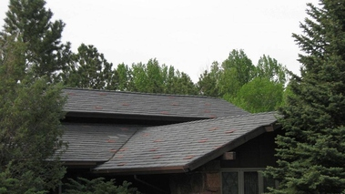 Chip S Roofing Llc 5 Reviews 1875 Grove St Boulder