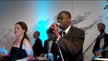 Jeff Sandler Orchestra Chicago Wedding Band Corporate Event Music - Chicago, IL