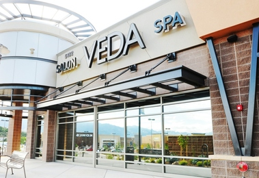 Veda Salon & Spa - Colorado Springs, CO