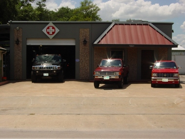 Reyna Auto Body Clinic Inc - Houston, TX