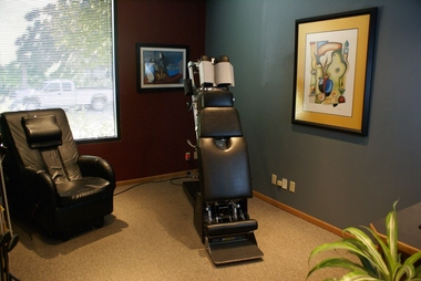 Eastside Chiropractic Group - Bellevue, WA
