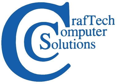 Craftech Computer Solutions - Media, PA