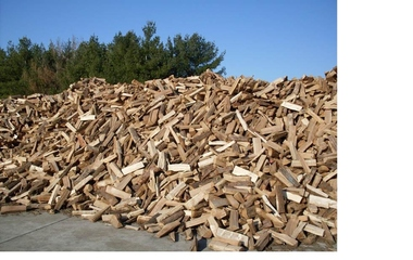 Fred Bustamante Wood Products - Longmont, CO