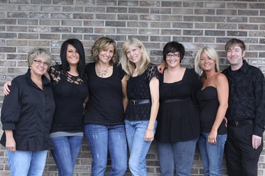 The headliners in champaign il 61821 citysearch for A new you salon springfield il