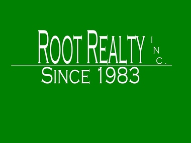 Root Realty Inc - Chicago, IL