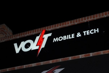 Volt Mobile & Tech - San Diego, CA