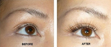 Serene Haven - Nails, Skincare, Eyelash Extensions - Sherman Oaks, CA