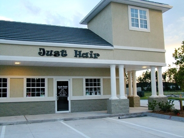 Just Hair - Orange Park, FL