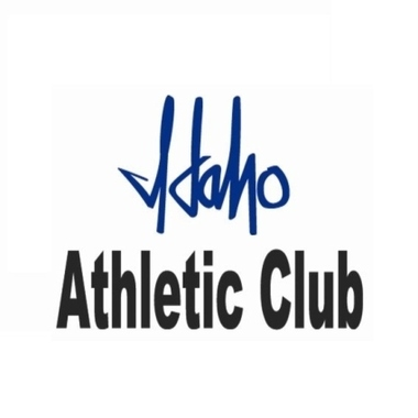 Idaho Athletic Club - Boise, ID