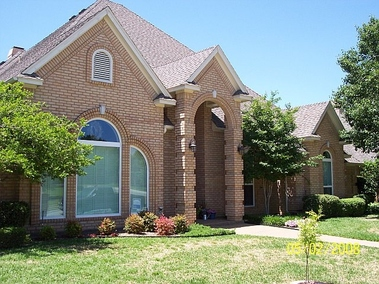 American Home Exteriors The Colony Tx