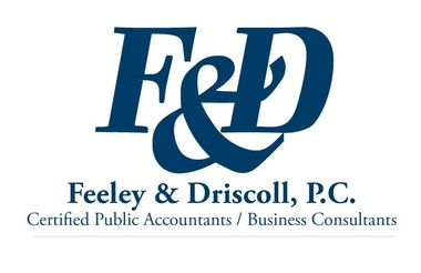 Feeley & Driscoll PC - Boston, MA