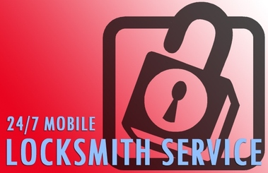 Locksmith 1 24 By 7 In Plano Tx 75074 Citysearch