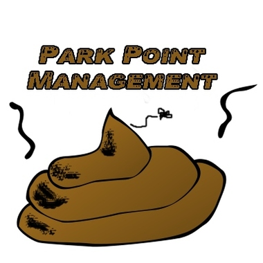 Park Pointe Management Svc Inc - Boise, ID