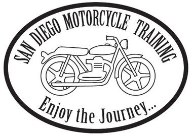 San Diego Motorcycle Training