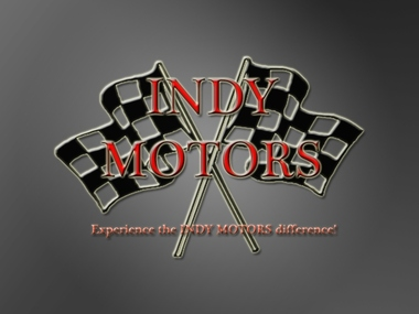 Exotic Motorsports Inc In Indianapolis In 46222 Citysearch
