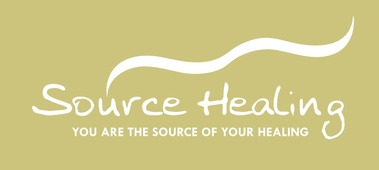 Source Healing - Chicago, IL