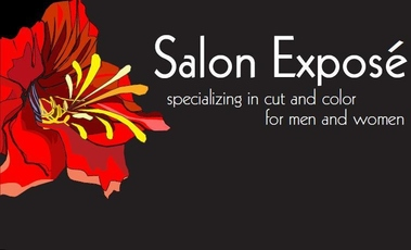 Nail envogue in shawnee mission ks 66206 citysearch for 95th street salon