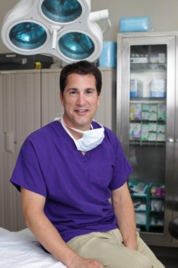Gulf Coast Facial Plastics & ENT Center - Panama City, FL