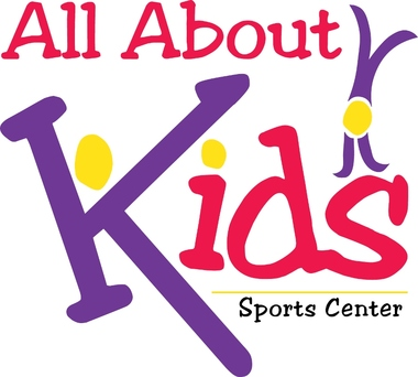 All About Kids - Louisville, KY