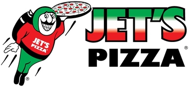 Jet's Pizza - Fort Lauderdale, FL